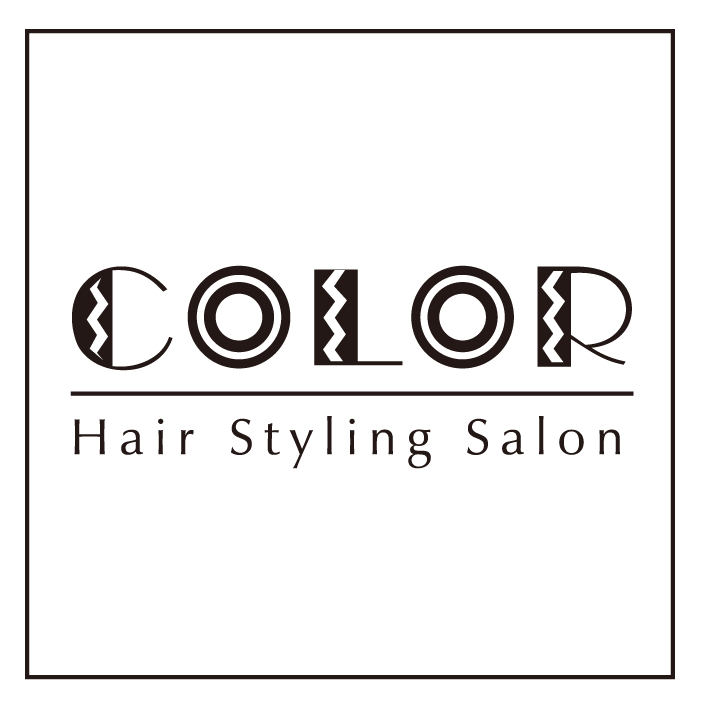 Color Hair Salon