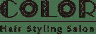 color-paragraph-logo