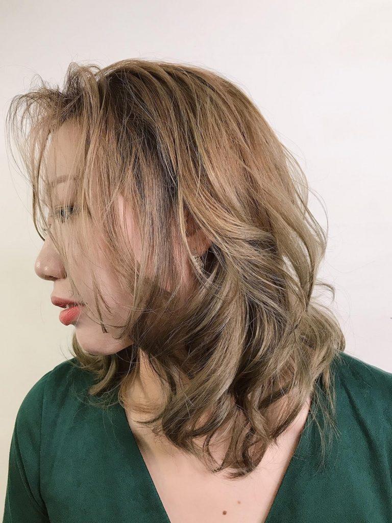 頭髮燙壞怎麼辦?4種狀況和應急補救法2