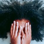 頭髮燙壞怎麼辦?4種狀況和應急補救法4
